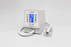 Педикюрный и маникюрный аппарат Podomaster Professional с пылесосом