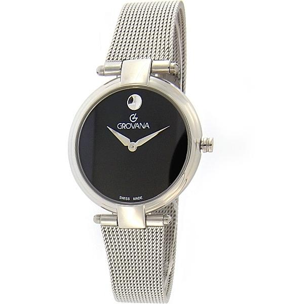 Наручные часы Grovana 4516.1937