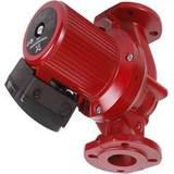 Циркуляционный насос Grundfos UPS 80-120 F