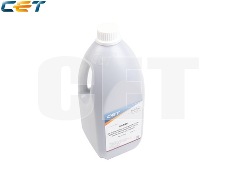 Тонер для SHARP MX-3050N/4050N/5070N/C3081R/C5081D (CET) Black, 872г, 40000 стр., CET121002