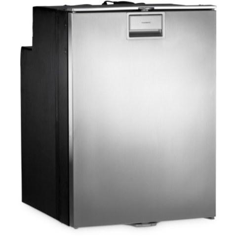 Компрессорный автохолодильник Dometic CoolMatic CRX 110S (104 л, 12/24, встраиваемый)