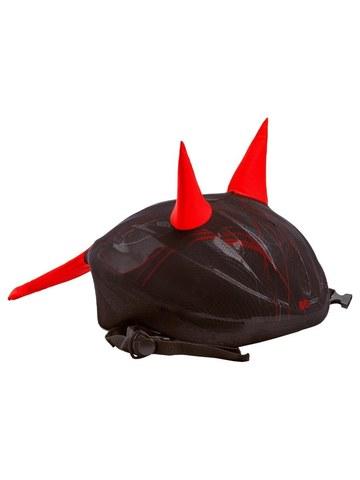 Чехол на шлем Devil Summer S