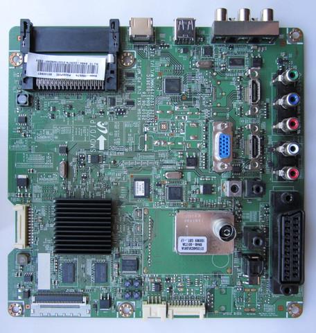 BN41-01361C