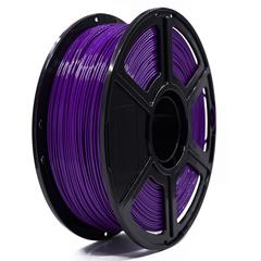 Фотография — Tiger3D ABS-пластик катушка, 1.75 мм, 1 кг, пурпурная