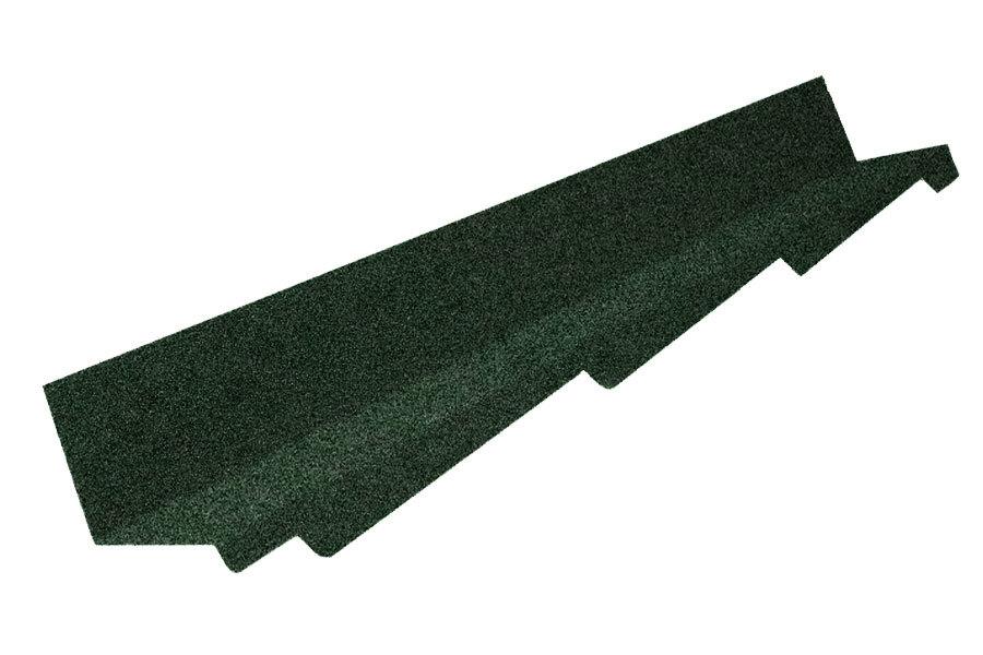 Планка примыкания бокового левого LUXARD, 1250 мм.