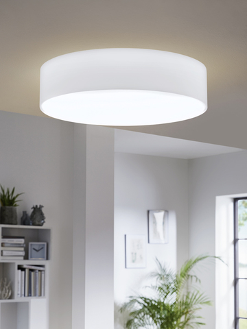 Потолочный светильник Eglo PASTERI 97611 2