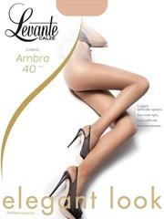Levante AMBRA 40 XXL колготки женские