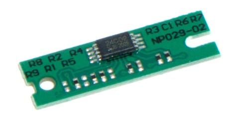 Чип (CHIP) MAK© SP100 - купить в компании MAKtorg