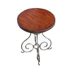 стол RV11158
