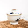Гайвань #3, керамика, 150 мл