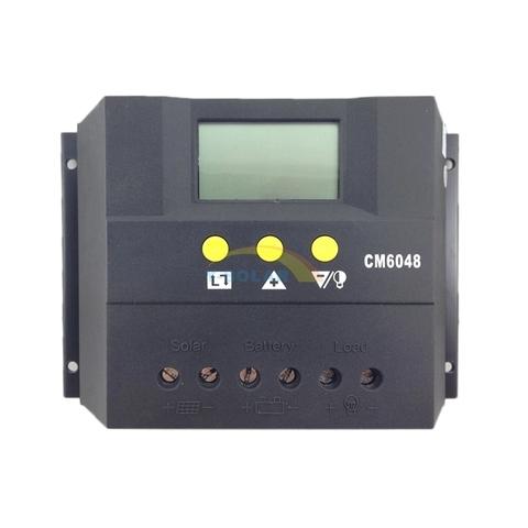 Контроллера 6048