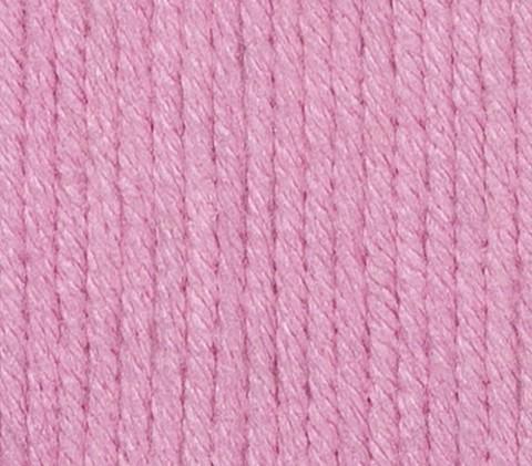 Купить Пряжа Gazzal Baby cotton XL Код цвета 3422 | Интернет-магазин пряжи «Пряха»