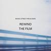Manic Street Preachers / Rewind The Film (LP)