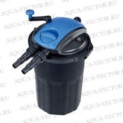 Напорный фильтр для пруда BOYU EFU 15000А