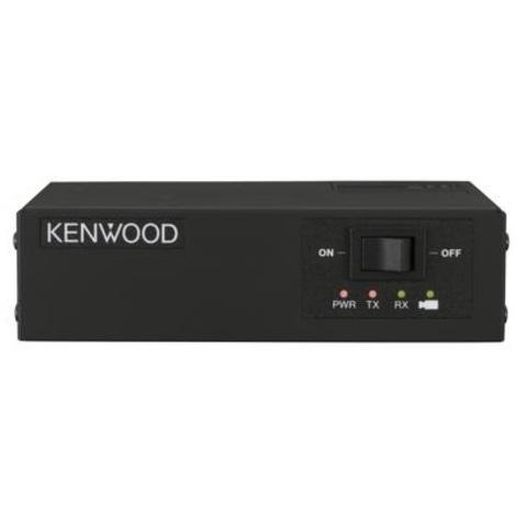 Кодировщик изображения Kenwood KVT-11
