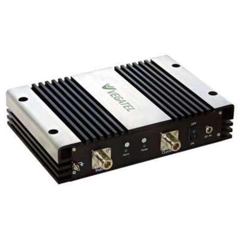 Бустер Vegatel VTL30-1800