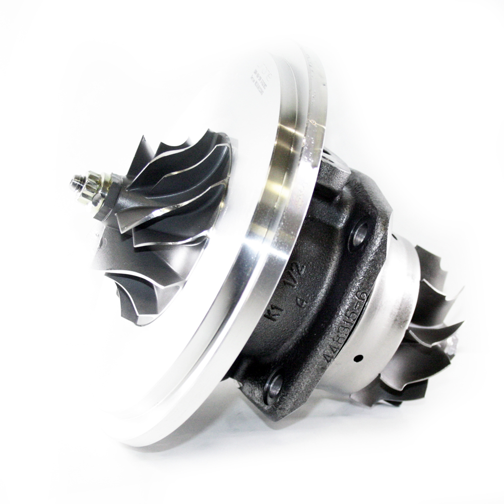 Картридж турбины GT3782 Скания 8,8 DSC9 220 - 295 л.с. Евро 3