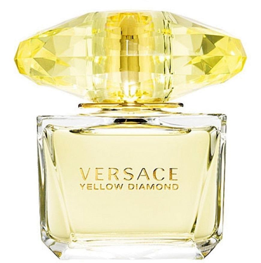 Versace Yellow Diamond EDT