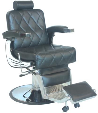 Парикмахерское кресло Чарли