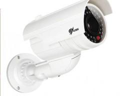 Муляж уличной камеры AXI-L7