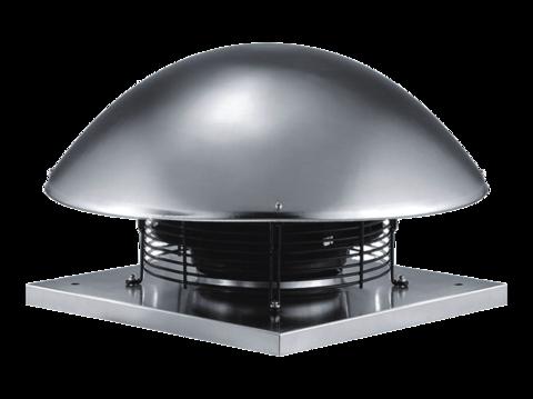 Крышный вентилятор Ballu Machine WIND 250/310