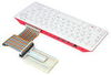 Raspberry Pi 400 (RU)