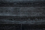 Паркетная доска Amber Wood Дуб Черно-белый (1860 мм*189 мм*14 мм) Россия