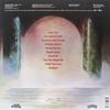Kiss / Love Gun (LP)