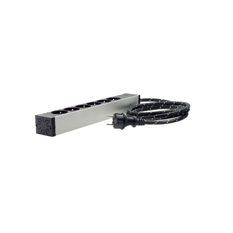 Inakustik Referenz Power Bar AC-1502-P6 3x1,5mm