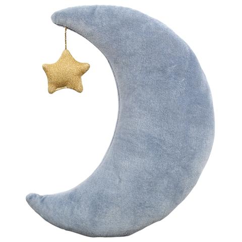 Подушка декоративная из вельвета