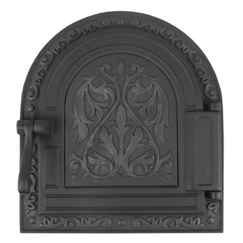 Дверца Рубцовск ДТГ-10