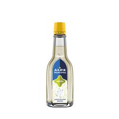 ALPA францовка АРНИКА 60 мл-спиртовый травяной раствор.