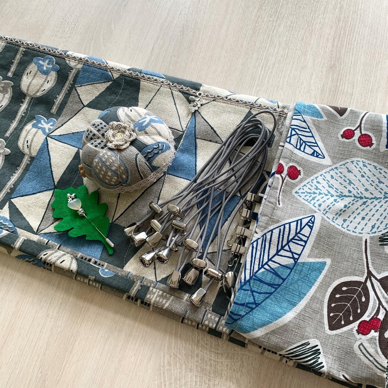 The Textile Kit. For Frame 60 cm