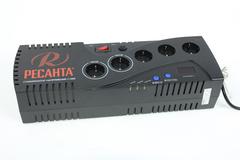 Стабилизатор Ресанта С1500