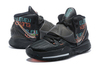 Nike Kyrie 6 'Eleven'