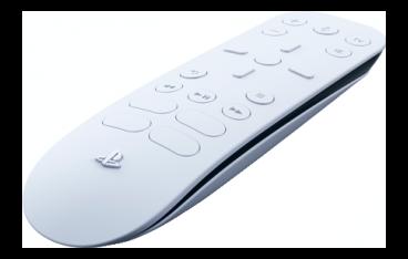 ПДУ мультимедиа для PS5™ PS719863625 в интернет-магазине Sony Centre