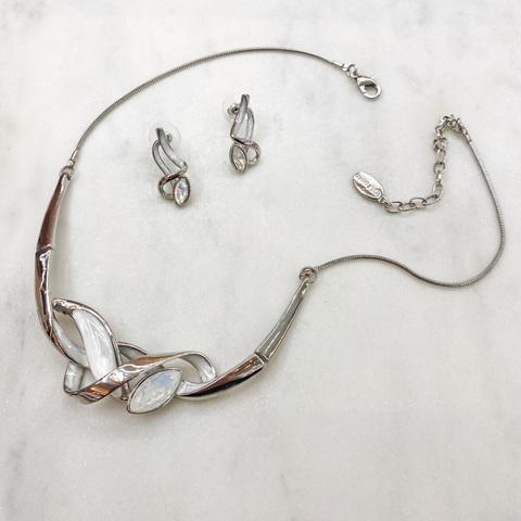 Комплект Арт Плей Мод.12 серый (акрил стекло глазурь)
