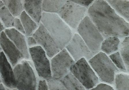 """Плитка из соли """"песчаник"""", фото 1"""