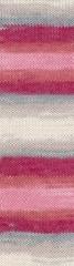5512 (молочный,беж,серый,фуксия,коралл,розовый)