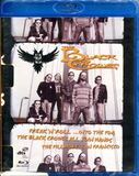 The Black Crowes / Freak 'N' Roll...Into The Fog - The Black Crowes All Join Hands, The Fillmore, San Francisco (Blu-ray)