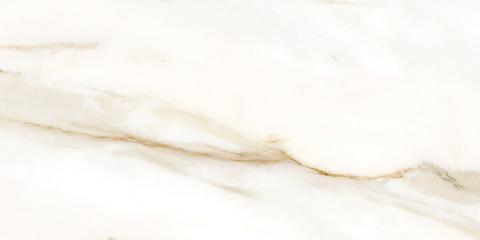 Плитка настенная AZORI CALACATTA ROYAL 630x315