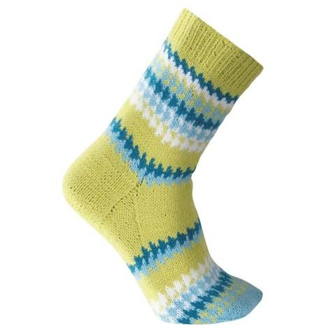 Katia United Socks носочная пряжа купить 02