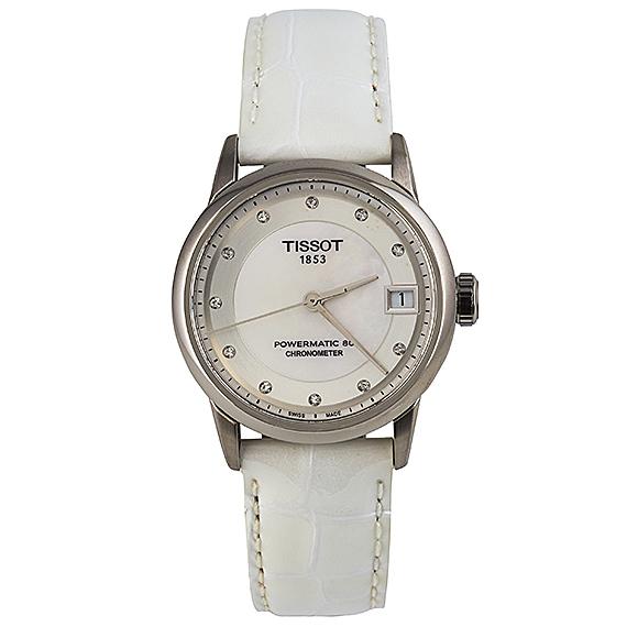 Часы наручные Tissot T0862081611600