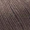Пряжа Gazzal Baby Alpaca 46002 (Кофейный)