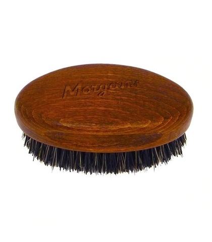 Щетка для бороды Morgan`s