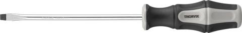 SDL6200 Отвертка стержневая шлицевая, SL6х200 мм