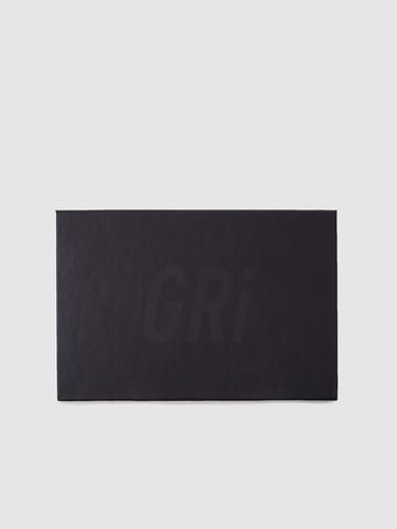 Сертификат GRI 3000 рублей