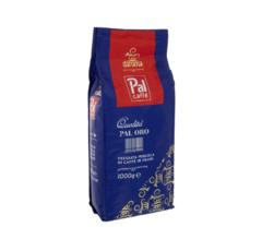 Кофе в зернах Palombini Pal Rosso (Пал Россо)