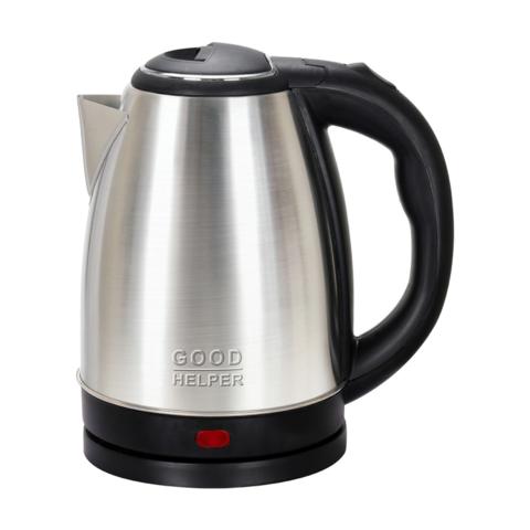 Чайник Goodhelper KS-18B04