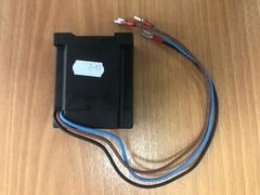 Реле контроля Kriwan INT69E1 (SE-E1 347017-10)